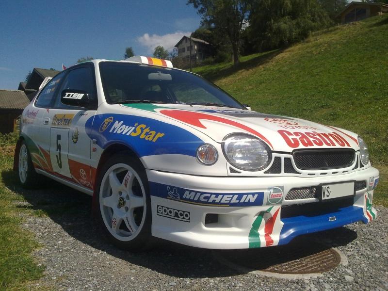 Corolla G6 TTE, C. Sainz WRC replica - Page 3 G6t_c_11