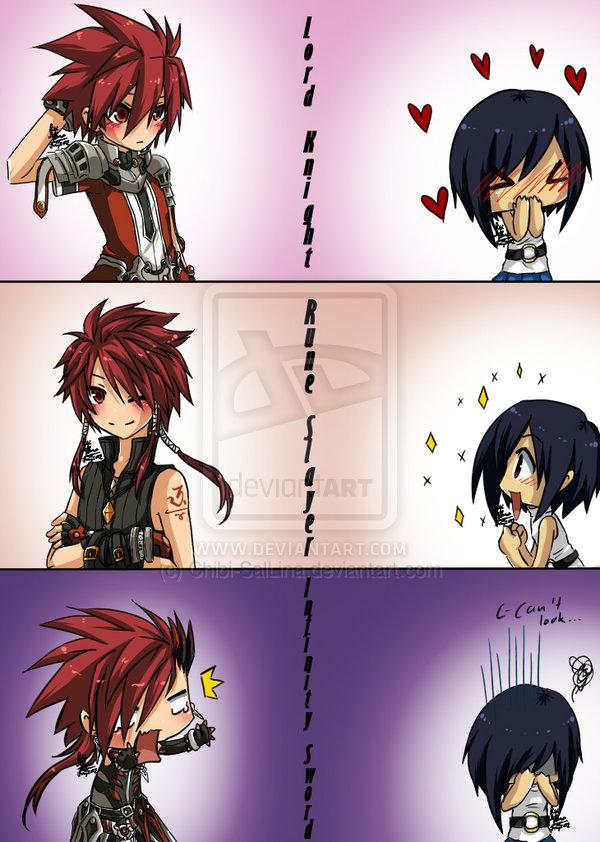 Other Fan Art Thread - Page 2 _elswo10