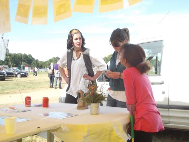 Appel aux bénévoles - Fête du Cheval 2012 - Page 8 Dscf2215