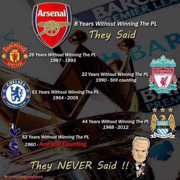Arsenal Memes - Page 3 Muhamm10
