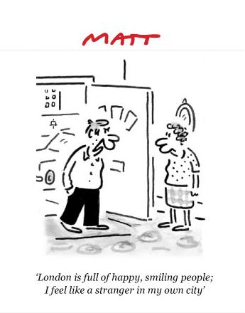 Matt  - Page 6 Captur13