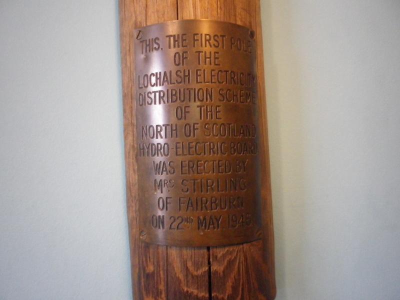 Historic Pole! Imgp2217