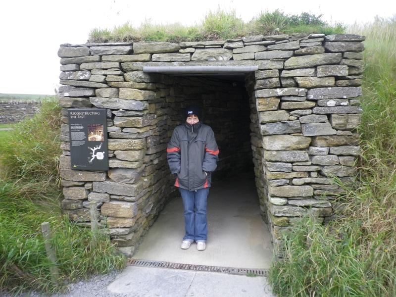 Skara Brae, Orkney Imgp2414