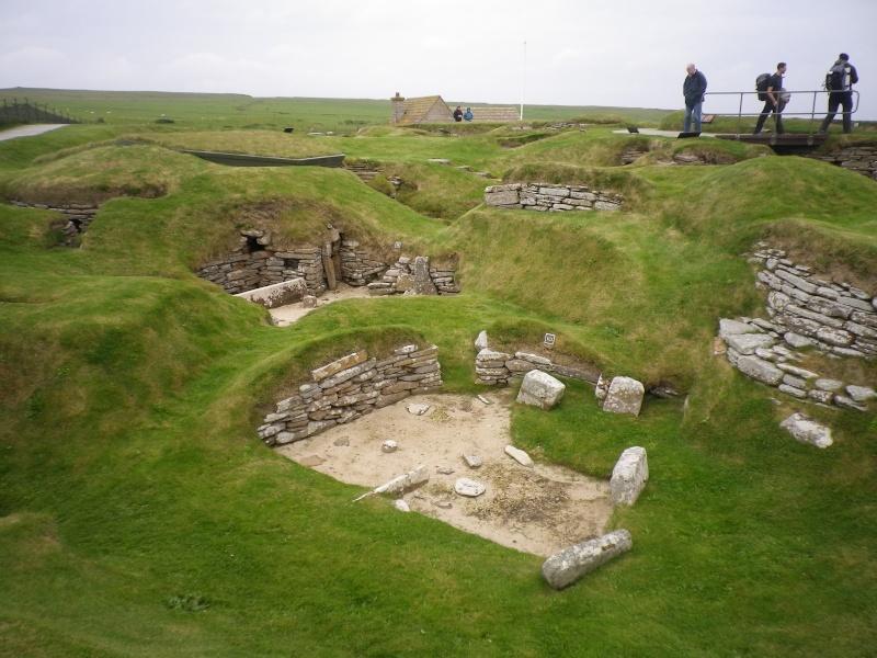 Skara Brae, Orkney Imgp2415