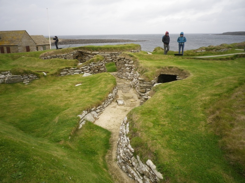 Skara Brae, Orkney Imgp2417