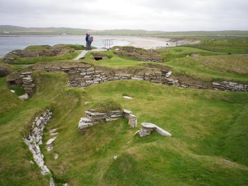 Skara Brae, Orkney Imgp2418