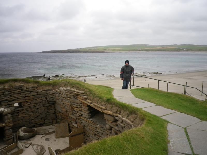 Skara Brae, Orkney Imgp2511