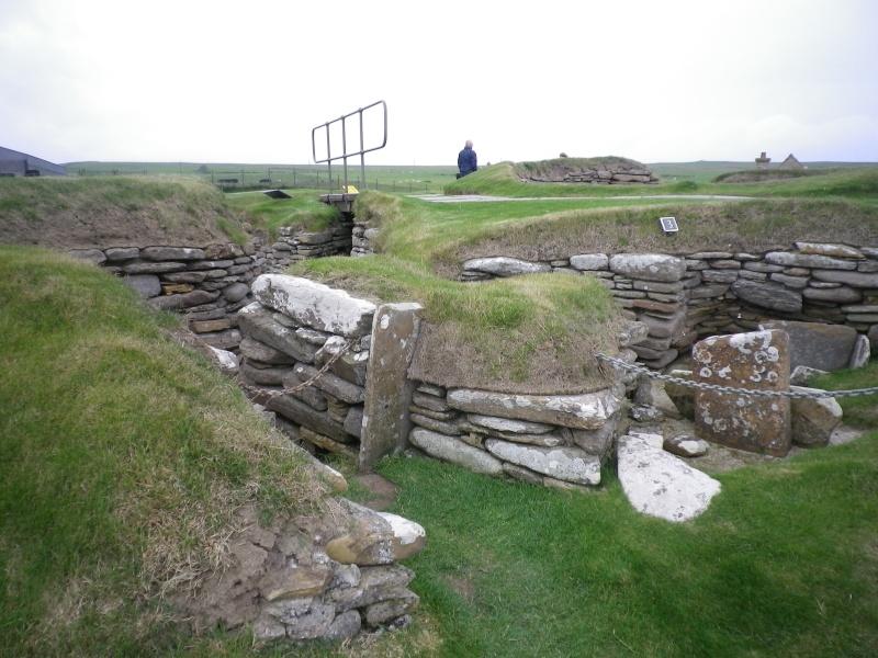 Skara Brae, Orkney Imgp2512