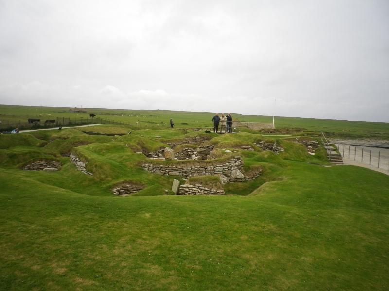 Skara Brae, Orkney Imgp2513