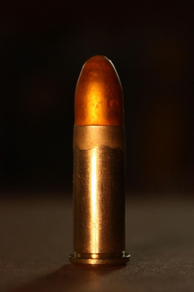 Dupliquer la cartouche modele 1886 pour les revolvers 1882 et 1882/29 suisses 1882-811