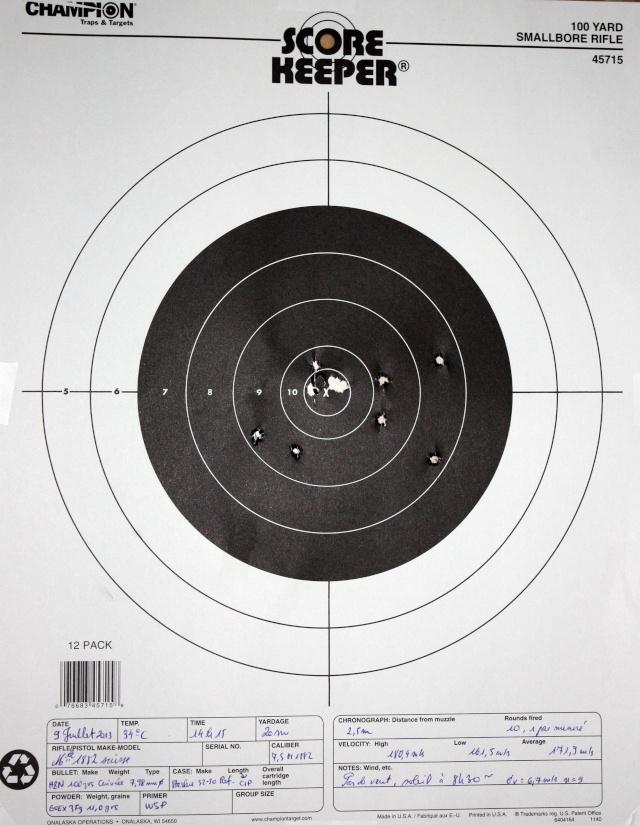 Dupliquer la cartouche modele 1886 pour les revolvers 1882 et 1882/29 suisses Tir82p10