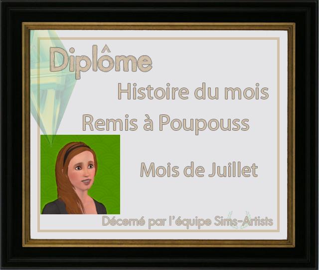 Histoire du mois - Page 2 Diplom11