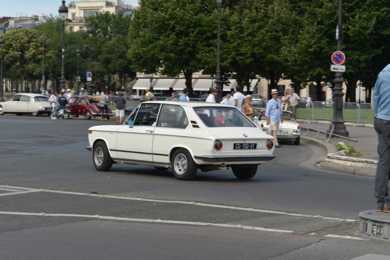 Traversée de Paris 28 juillet D4n_0111
