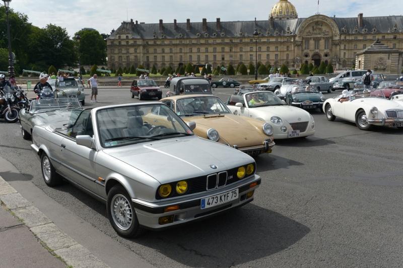 Traversée de Paris 28 juillet D4n_0410
