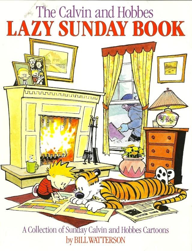 Assignment 10: Book design inspiration (due Oct 11) Lazy_s12