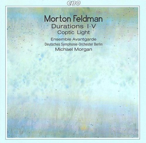 Votre premier CD classique - Page 7 Mi000012