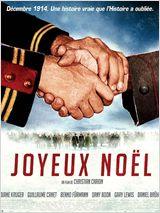 Films que vous avez aimé (oupah) Joyeux10