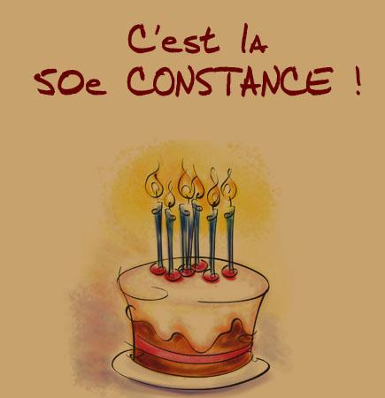 [Semaine 50] Constance du 01 au 07 octobre Images11