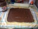 [Dessert] : Gâteau roulé au Nutella Img_0210
