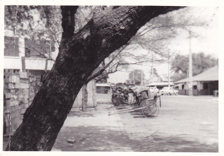 [ARCHIVÉ] [Campagne] DIÉGO SUAREZ - TOME 015 - Page 4 Img_0011