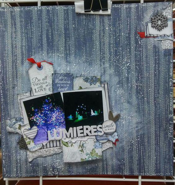 Galerie Kit décembre  2e73f310
