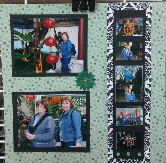 Galerie kit Septembre 888a1d10