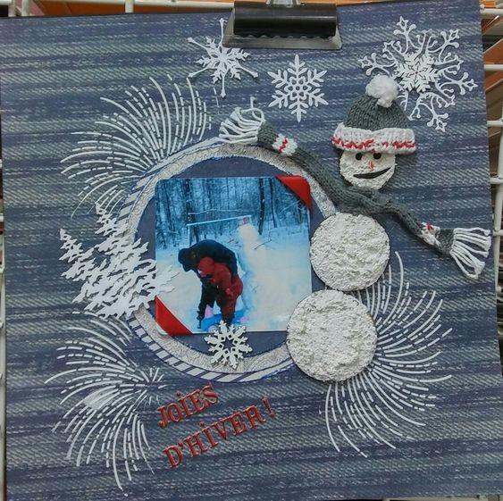 Galerie Kit décembre  Mo110