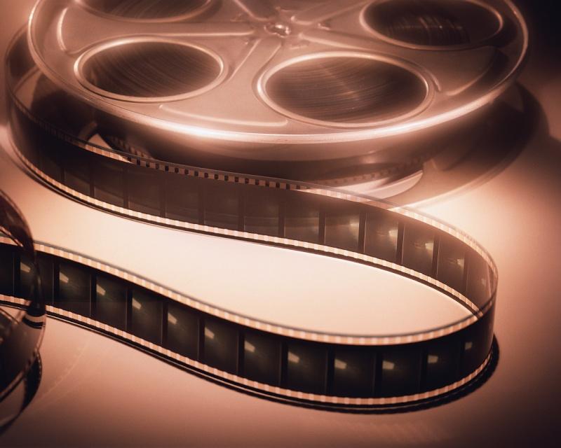 Vos films préférés Film110