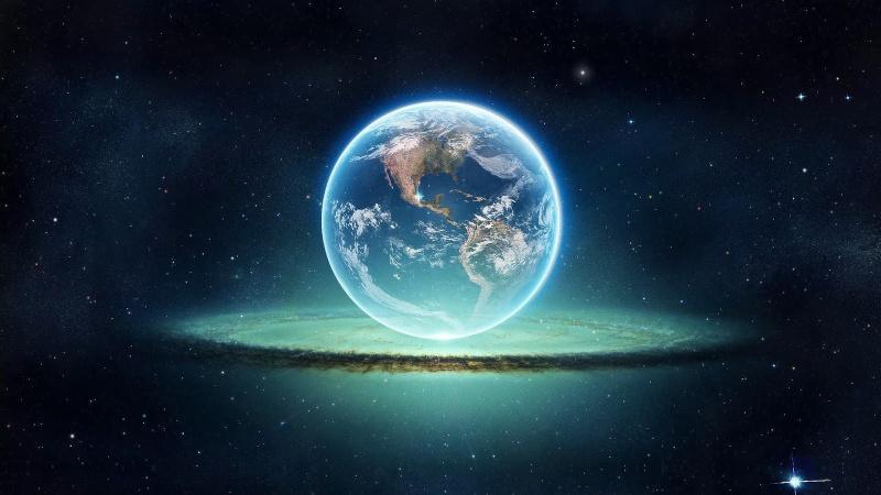 L'homme de Copernic Terre10