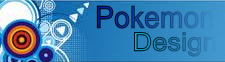 Lista de parceiros do forum!! 01hgef10