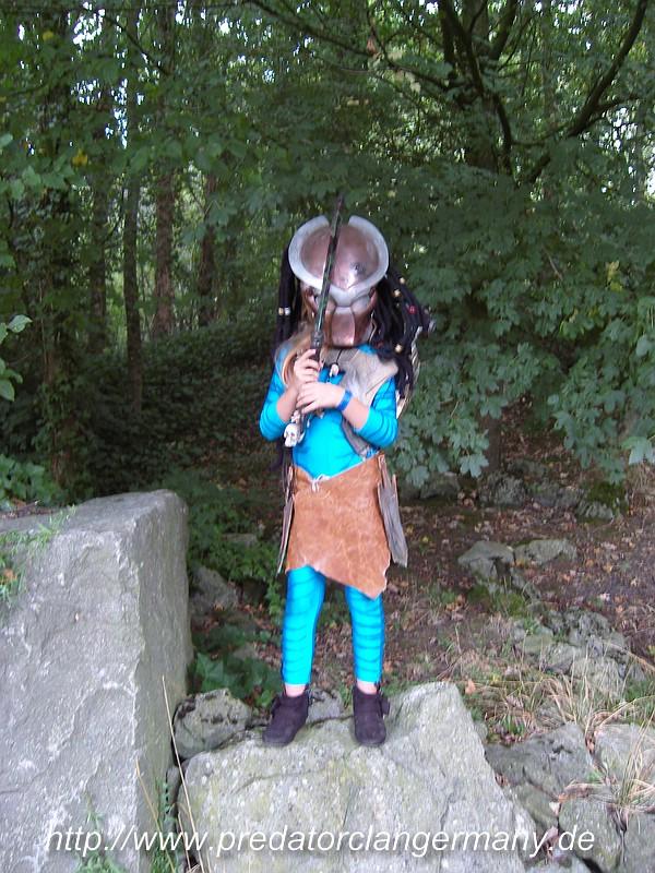 Die ersten Kostümteile für meine Tochter 800-co10