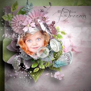 "Angel's Designs MAJ du 17/11/2015- Collection ""Mild Winter"" - Page 2 96975010"