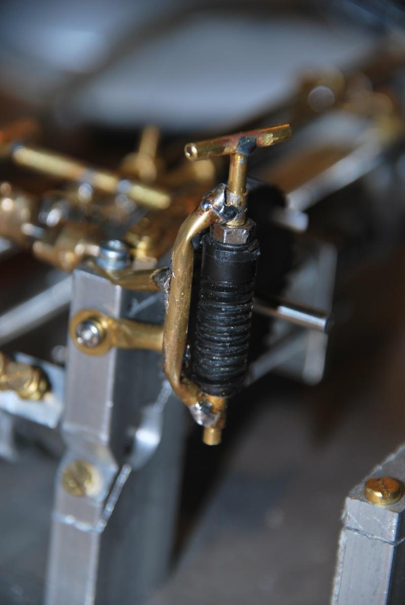 Viertakt Benzinmotor Dsc_0015