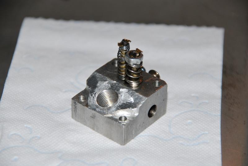 Viertakt Benzinmotor Dsc_0211