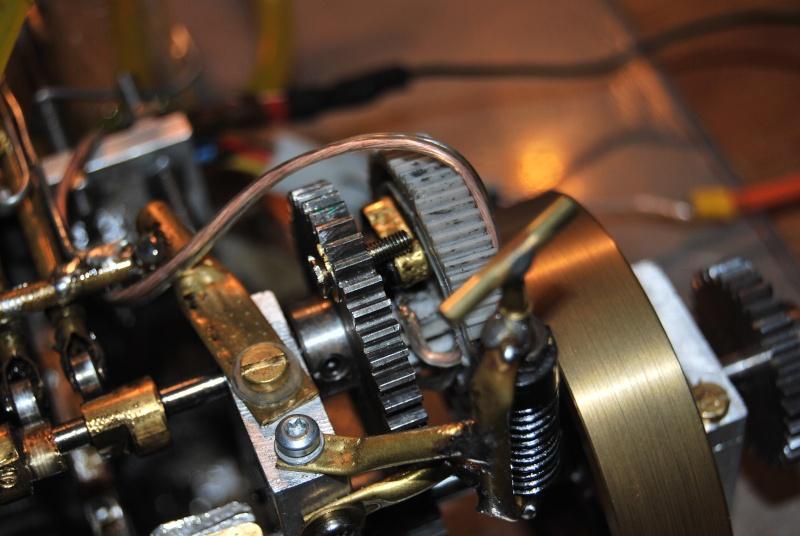 Viertakt Benzinmotor Dsc_0410