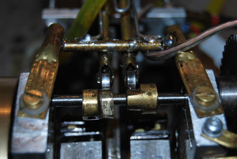 Viertakt Benzinmotor Dsc_0414