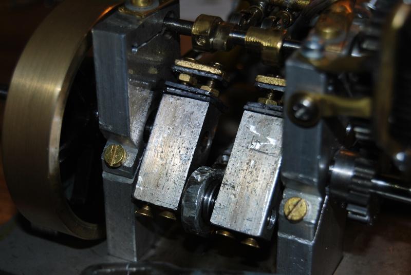 Viertakt Benzinmotor Dsc_0415