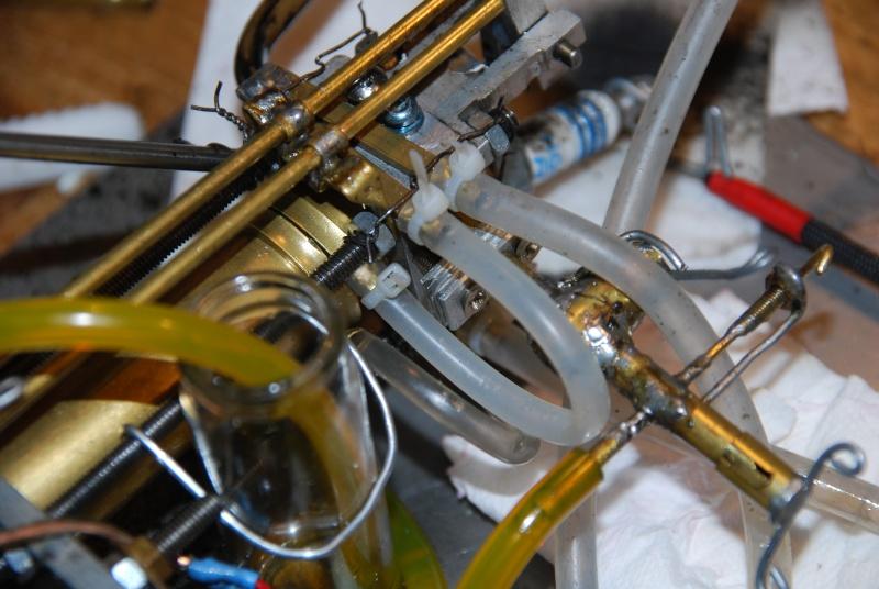 Viertakt Benzinmotor Dsc_0917