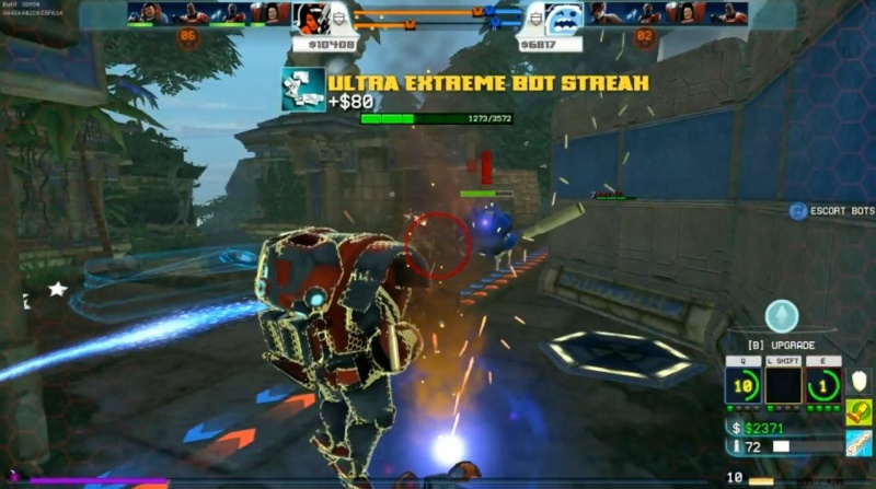 Zinqf's new game! Bot_st10