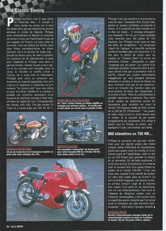 leboncoin  - Page 6 Photo_10