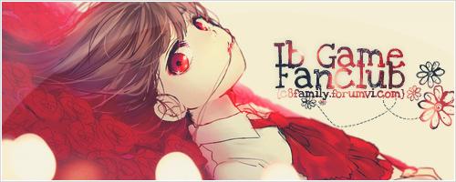 イブ game Fan Club ♥ - Page 2 Ib110