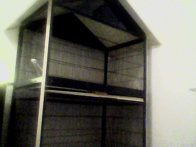Vends cage et volière (80-Amiens) Tphoto13