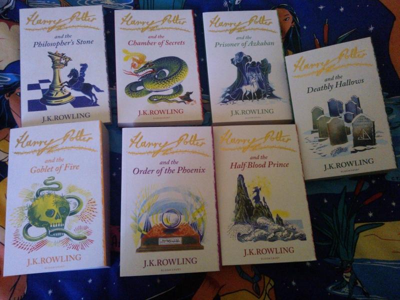 Les couvertures des livres à travers le monde - Page 2 Wp_00013