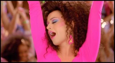 [Chanteuse] Katy Perry Katy_p12