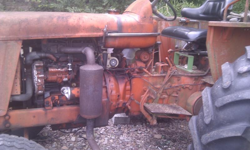 Ce diesel carbure au rouge Img_2011