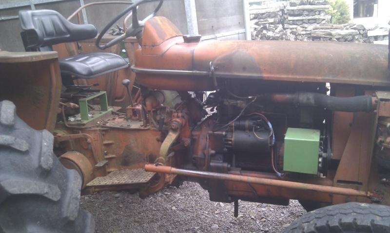 Ce diesel carbure au rouge Img_2012