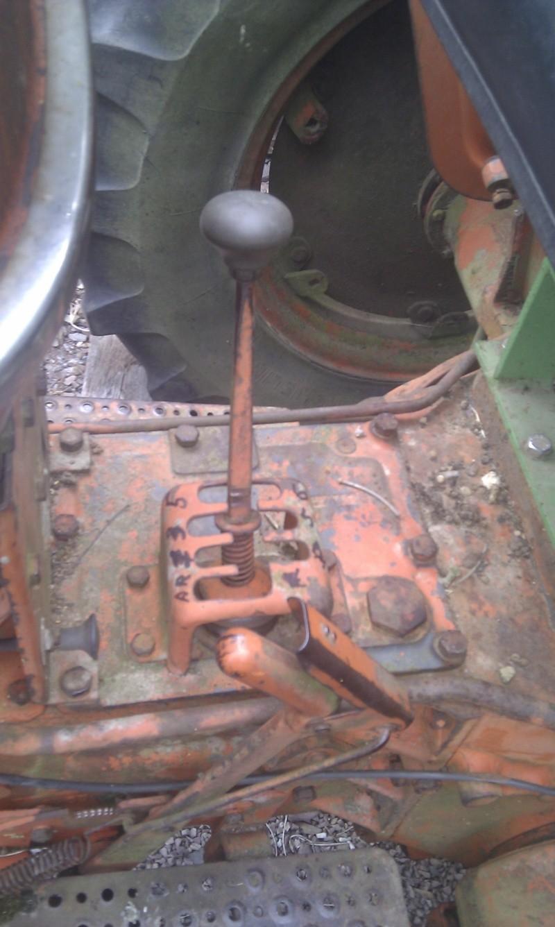 Ce diesel carbure au rouge Img_2014