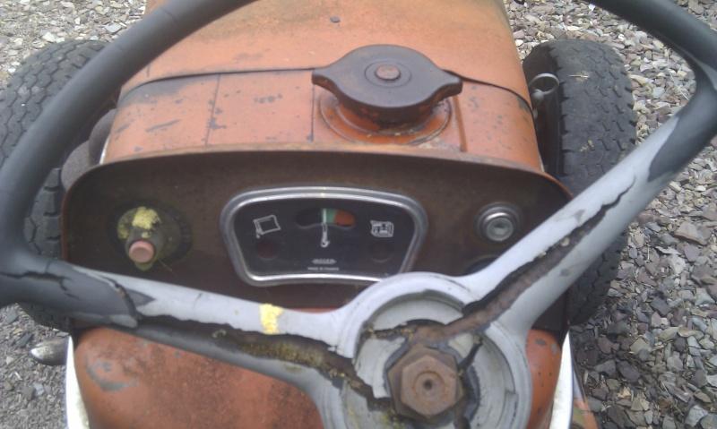 Ce diesel carbure au rouge Img_2015
