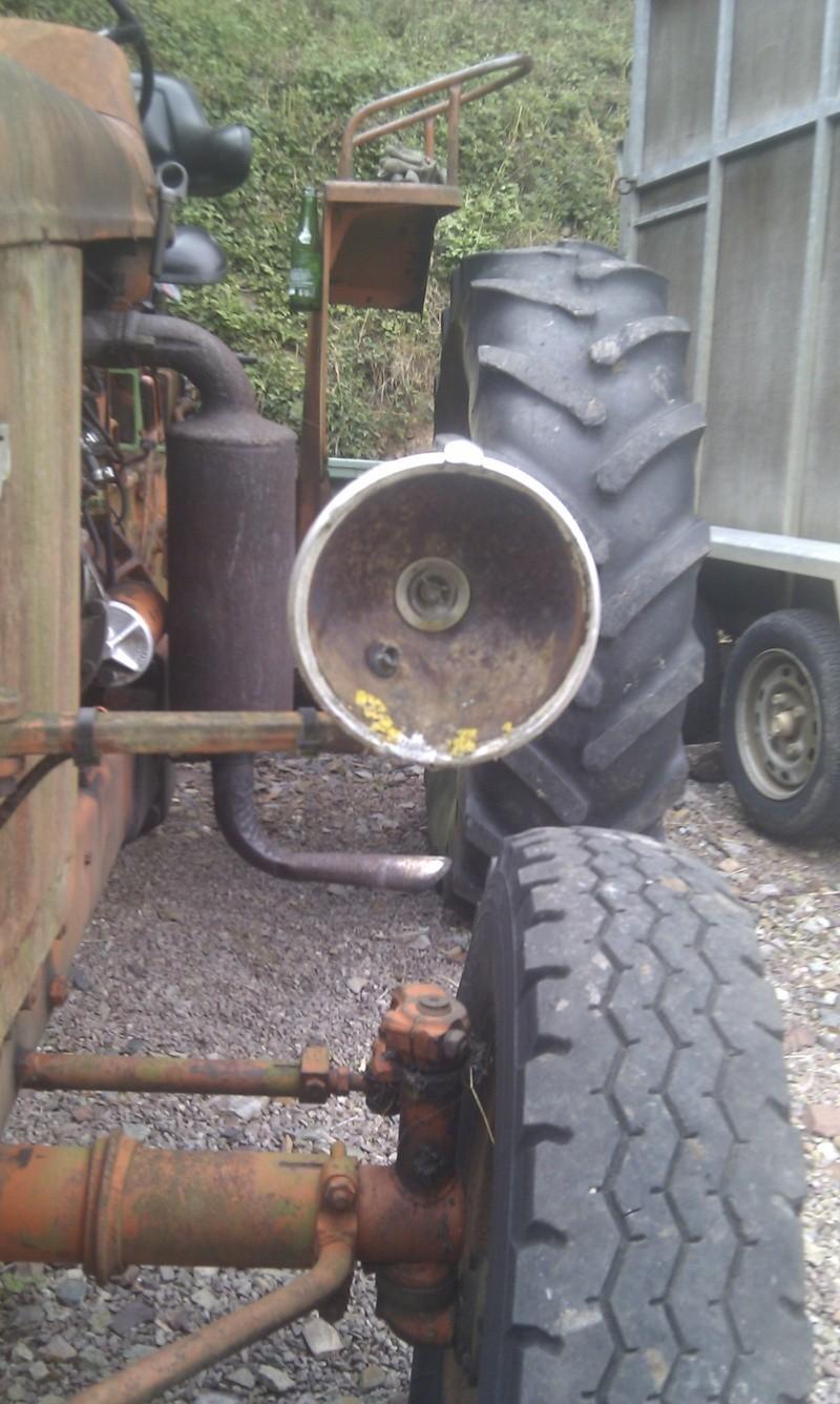 Ce diesel carbure au rouge Img_2016