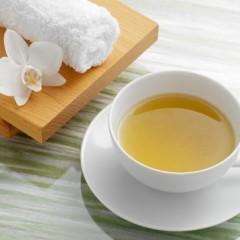 ماسك الشاي الأخضر 13585210